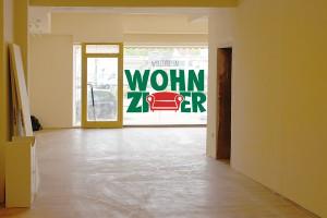 Welcome In Wohnzimmer Fulda