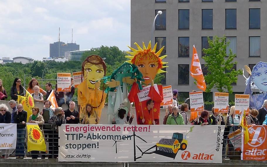 EnergiewendeDemoMai2014