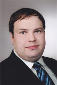Weber Markus
