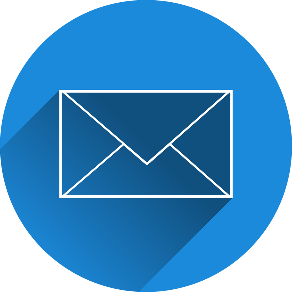 Newsletter und E-Mails