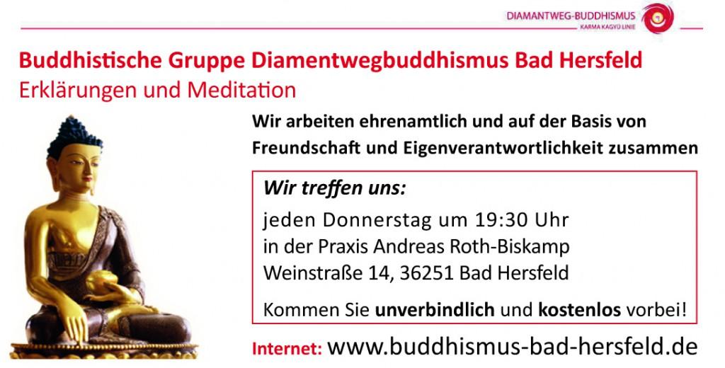Read more about the article Anzeigen und Werbung