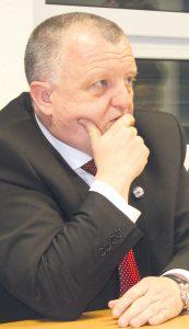 Rolf Müller DGB Fulda