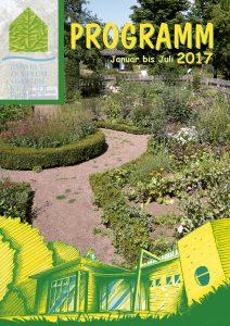 Programm Umweltzentrum Fulda 1 2017
